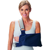 Shoulder Surgery Woodlands Physiotherapy Perth